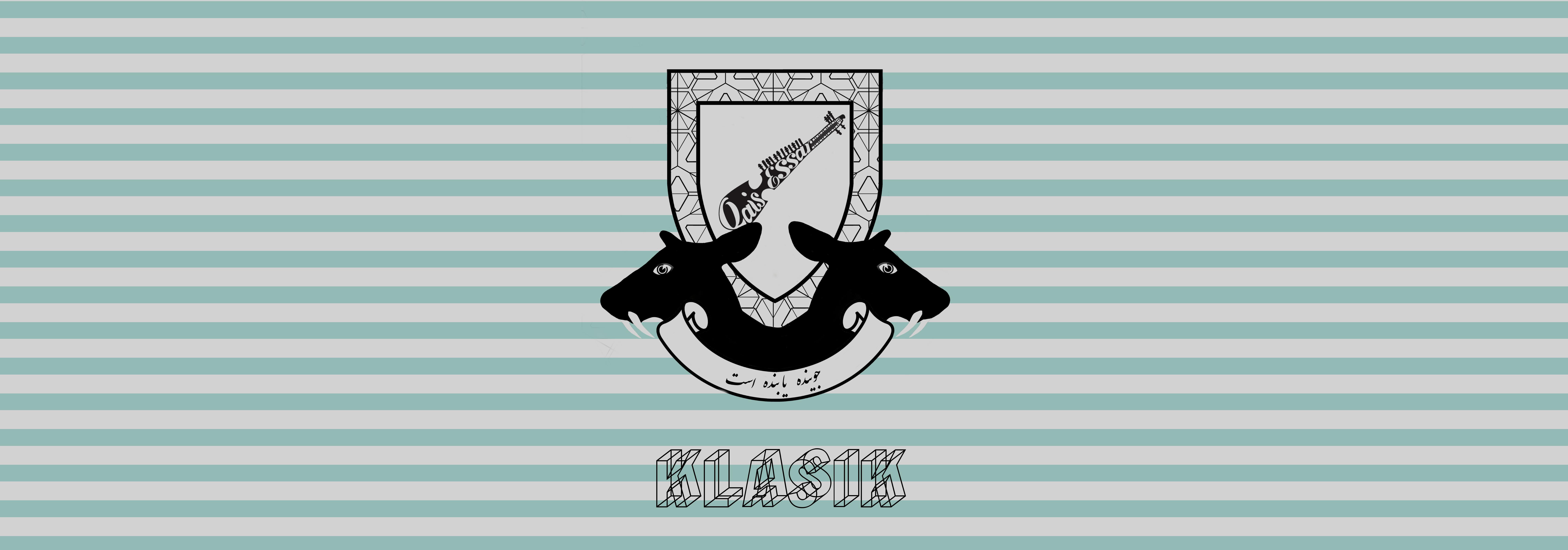 KLASIK EP